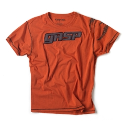GASP Pro Logo T-Shirt