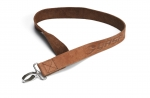 GASP Leder Schl�sselband (Leather Keyband)