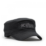 Better Bodies Cap / Black
