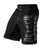 Flex Board shorts - Black/Black