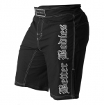 Flex Board shorts - Black
