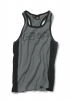 GASP Crazy Rib Tank Top bestellen