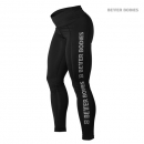 Kompressions Leggings Damen