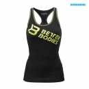 Better Bodies TankTop