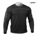 GASP INC Thermal black