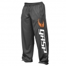 ULTIMATE MESH PANT black