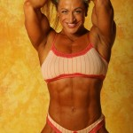 Heather Armbrust